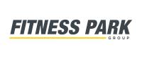 Fitness Park Franchise logo